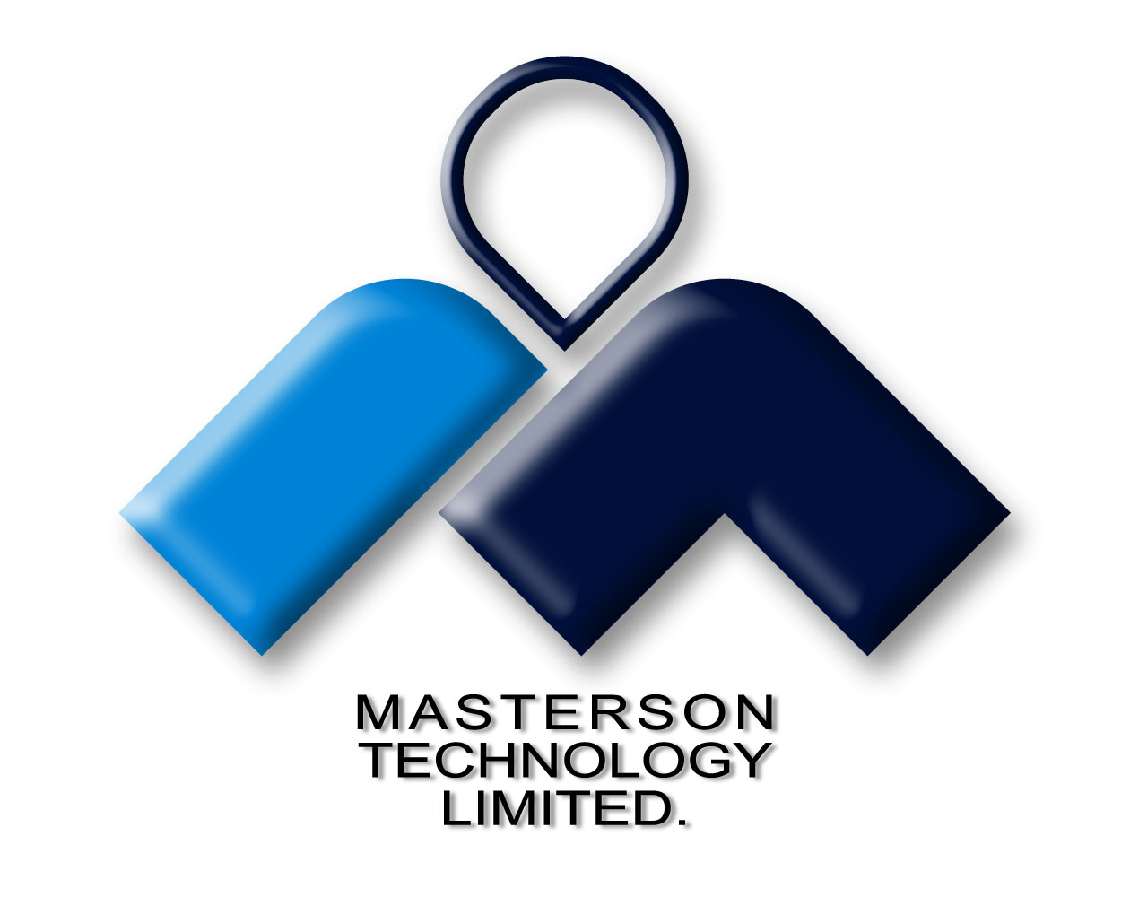 Masterson Technology Ltd