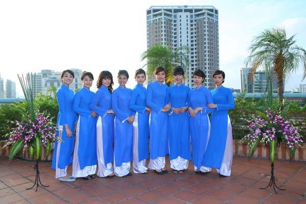 Cơ hội đặc biệt cho thành viên Diễn đàn học sinh Rạch Kiến. VN_vStart_Technology_Day_11