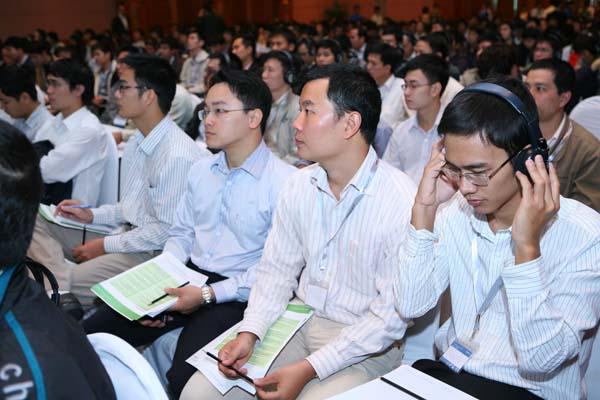 Cơ hội đặc biệt cho thành viên Diễn đàn học sinh Rạch Kiến. VN_vStart_Technology_Day_5