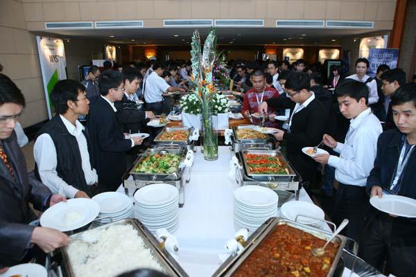Cơ hội đặc biệt cho thành viên Diễn đàn học sinh Rạch Kiến. VN_vStart_Technology_Day_8