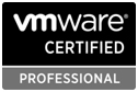 http://campaign.vmware.com/imgs/apac/templates/16585_APAC_Edu_Online_Form_For_Data_Collection/images/apac_edu_certified_partner.jpg