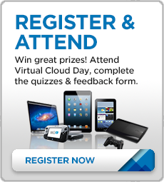 Register & Attend