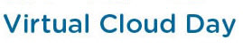 Invitation to Attend Virtual Cloud Day 2013