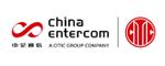 中企网络通信技术有限公司
