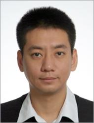 雷葆华, 中国电信股份有限公司北京研究院云计算产品线总监,中国电子学会云计算专委会委员