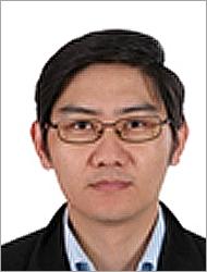 张东, 浪潮信息系统软件总监