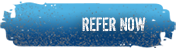 Refer Now