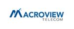 Macroview