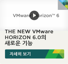 Learn about the new VMware Horizon 6.0