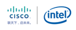 思科系统(中国)网络技术有限公司