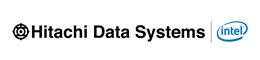 日立数据系统公司