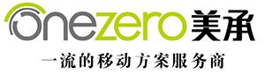 上海美承高科技有限公司