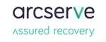 Arcserve (USA) LLC
