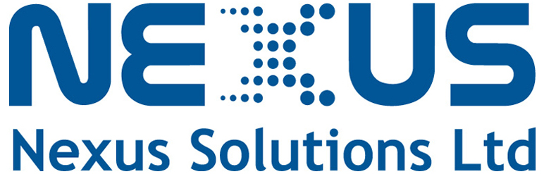 Nexus Solutions Limited