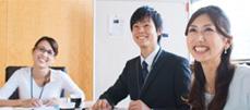 VMware は熱意を持って革新に挑む、リーダーシップある人材を求めています。