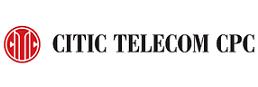 CITIC Telecom International CPC