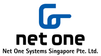 Net One System