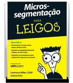 Micros-segmentação para Leigos