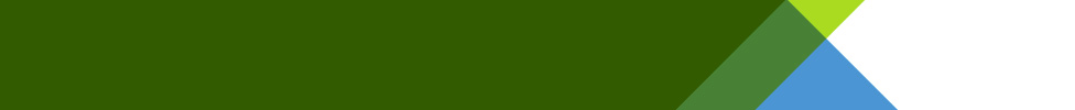 VMW_Banner