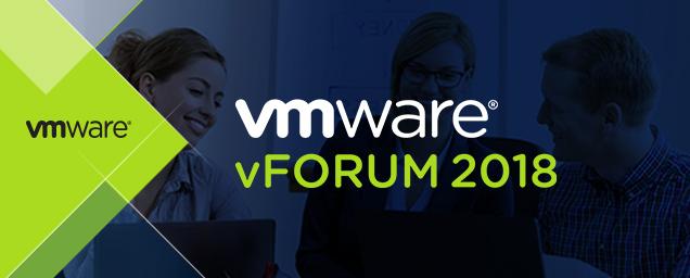 Vforum-Logo