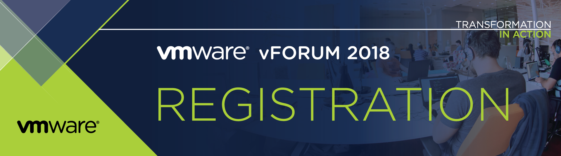 vForum Romania | October 2, 2018