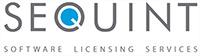 Sequint Logo