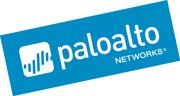 PaloAltoNetworks