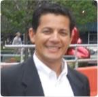 Manny Vergara