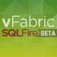 vFabric SQLFire Beta