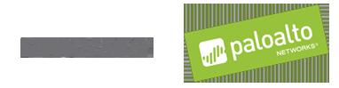 VMware - PaloAlto Networks