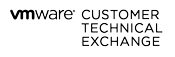 VMware CTEX