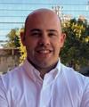 Marcos Antonio Machado