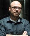 Pete Flecha