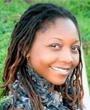 Anita Kibunguchy