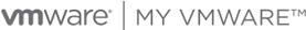 VMware | MyVMware